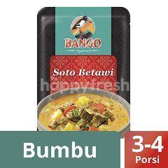 Bango Bumbu Soto Betawi