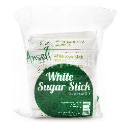 Ansell White Sugar Stick