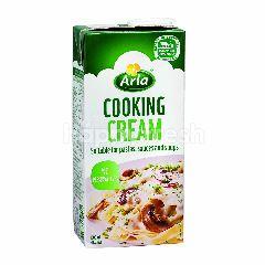 Arla UHT Cooking Cream