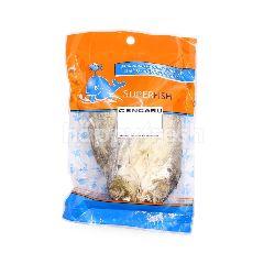 Superfish Dried Fish Cencaru