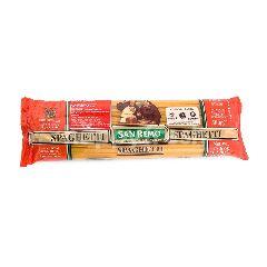 San Remo Spaghetti Pasta