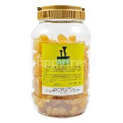 Javara Gula Batu Gourmet