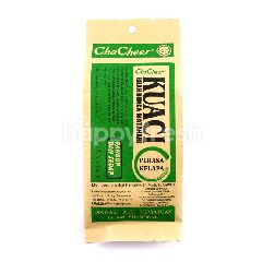 CHA CHEER Sunflower Dried Fruit Coconut Flavour