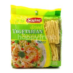 SINGLONG L Thich Dry Vegetarian Noodles