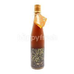 Bentong Highland Ginger Herbal Tonic
