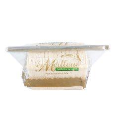 Le Meilleur Roti Tawar Kupas Premium