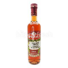 เบอร์ทอลลี่ แบร์ทอลลี่ น้ำส้มสายชูจากไวน์แดง 500 กรัม