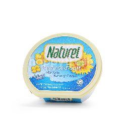 Naturel Reduced Salt Margarine 250g