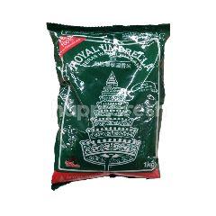 Royal Umbrella Fragrant Thai White Rice