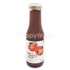 Simply Natural Organic Tomato Ketchup