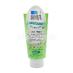 Hada Labo Mild Exfoliating Face Wash