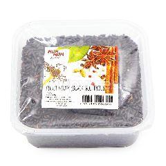 Mum Mum Spices Black Glutinous 220G