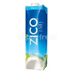 Zico Coconut Water 1L