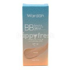 Wardah BB Cream SPF 32 PA+++ Natural