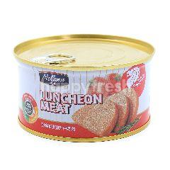 Mc Cann Luncheon Meat