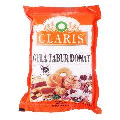 Claris Gula Tabur Donat