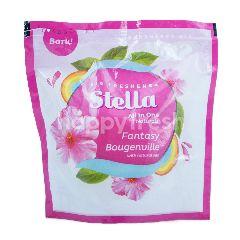 Stella Pengharum Udara Naturals Fantasy Bougenville