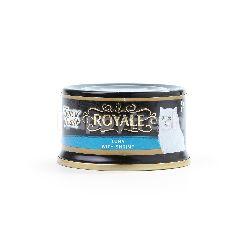 Fancy Feast Royale Tuna With Shrimp