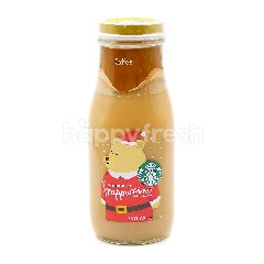 Starbucks Frappuccino Chilled Coffee Drink