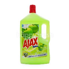 Ajax Fabuloso Apple Fresh