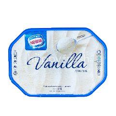 Nestlé Es Krim Vanila