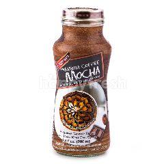 Taste Nirvana Premium Coffee Mocha Ready-to-Drink