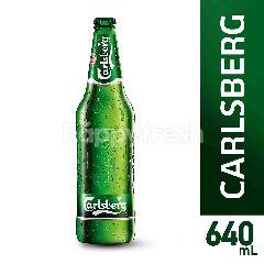 Carlsberg Bir