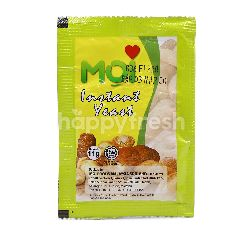 Moi Instant Yeast