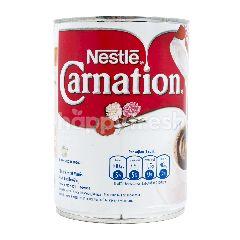 Carnation Krimer Kental Manis