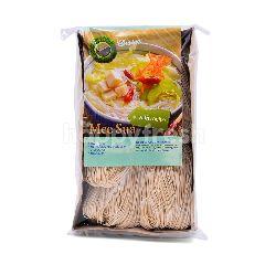 O' Choice Mee Sua Noodles
