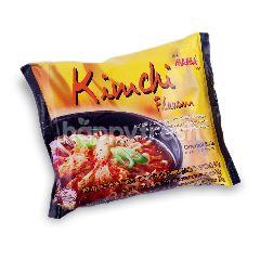 Mama Mie Instan Rasa Kimchi