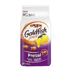 Pepperidge Farm Goldfish Pretzel