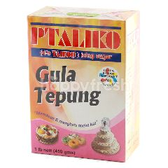 Ptaliko Gula Tepung