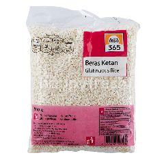 Super Indo 365 Glutinuous Rice