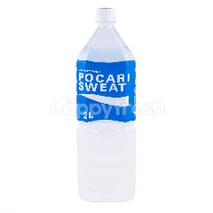 Pocari Sweat Minuman Isotonik