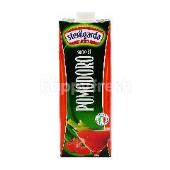 Sterilgarda Alimenti Pomodoro Juice