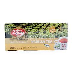 2 Tang Teh Vanila