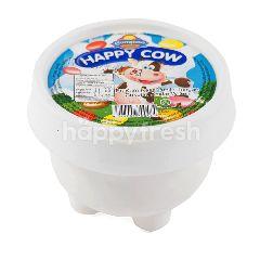 Campina Es Krim Happy Cow