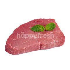 Steak Rump Tasmania TV