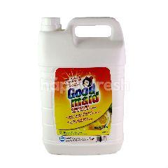 Good Maid Dishwash Lemon