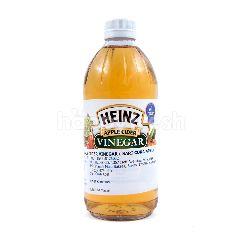 Heinz Cuka Apel