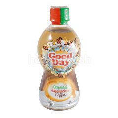 Good Day Kopi Originale Cappucino