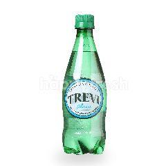 TREVI Plain Sparkling Water