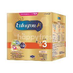 Enfagrow A+ S3 Vanilla Flavour Milk Powder 2.4KG