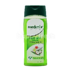 Medimix Ayurvedic Nourishment Shampoo