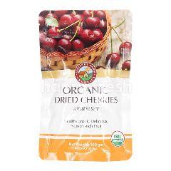 Country Farm Organic Dried Cherries
