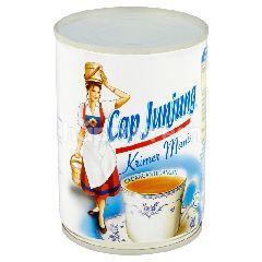 CAP JUNJUNG Sweetened Creamer