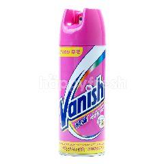 Vanish Pre-Wash Stain Remover Lemon