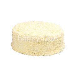 Union Cheesecake (Whole)