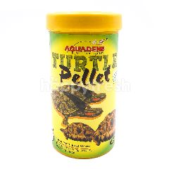 AQUADENE Turtle Pellet